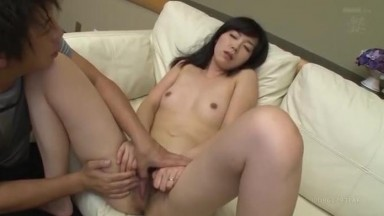 先生の奥さん 冈咲かすみ【破解】02
